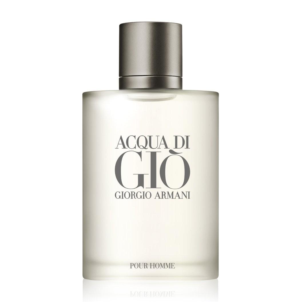 Giorgio Armani - Acqua di Gio Eau de Toilette - 100 ml