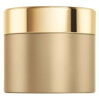 Elizabeth Arden Ceramide Plump Perf.Ul.Lift Eye Cream