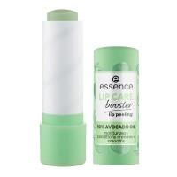 ESSENCE Booster Lip Peeling