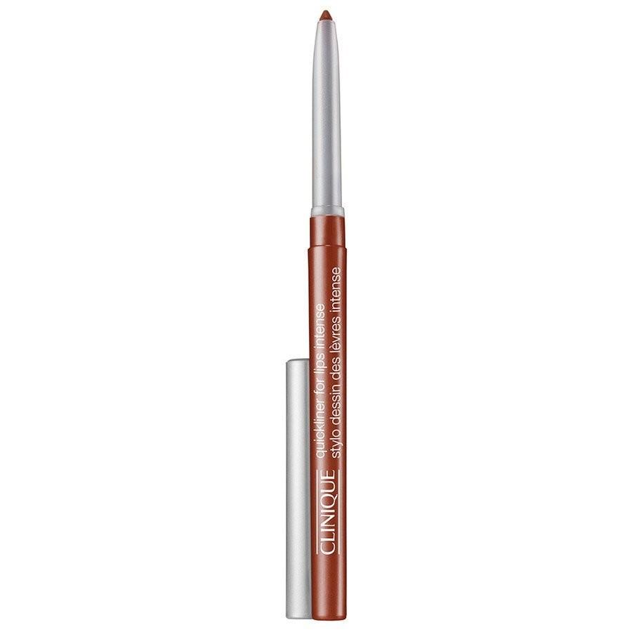 Clinique - Quickliner™ For Lips Intense - 3-Cola
