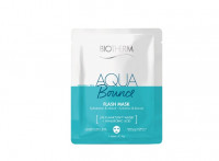 Biotherm Aqua Super Mask Bounde