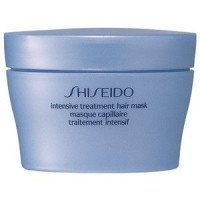 Shiseido Intensive Treat.Hair Mask