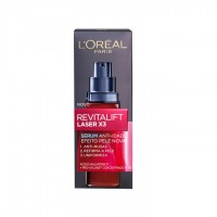 L'Oréal Paris Revitalift Laser Serum