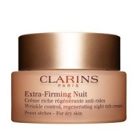 Clarins Extra Firming Creme Nuit Ps