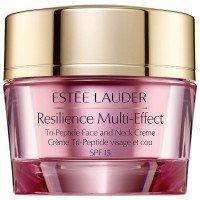 Estée Lauder Resilience Lift Face Neck Creme SPF15 Dry
