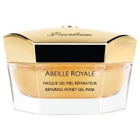 Guerlain Abeille Royale Gel Mask