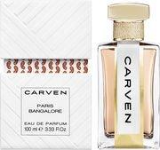 Carven Carven Bangalore Eau de Parfum