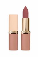L'Oréal Paris Color Riche Matte Free The Nudes