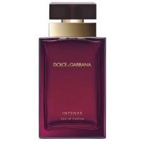 Dolce&Gabbana D&G Pour Femme Intense Eau de Parfum