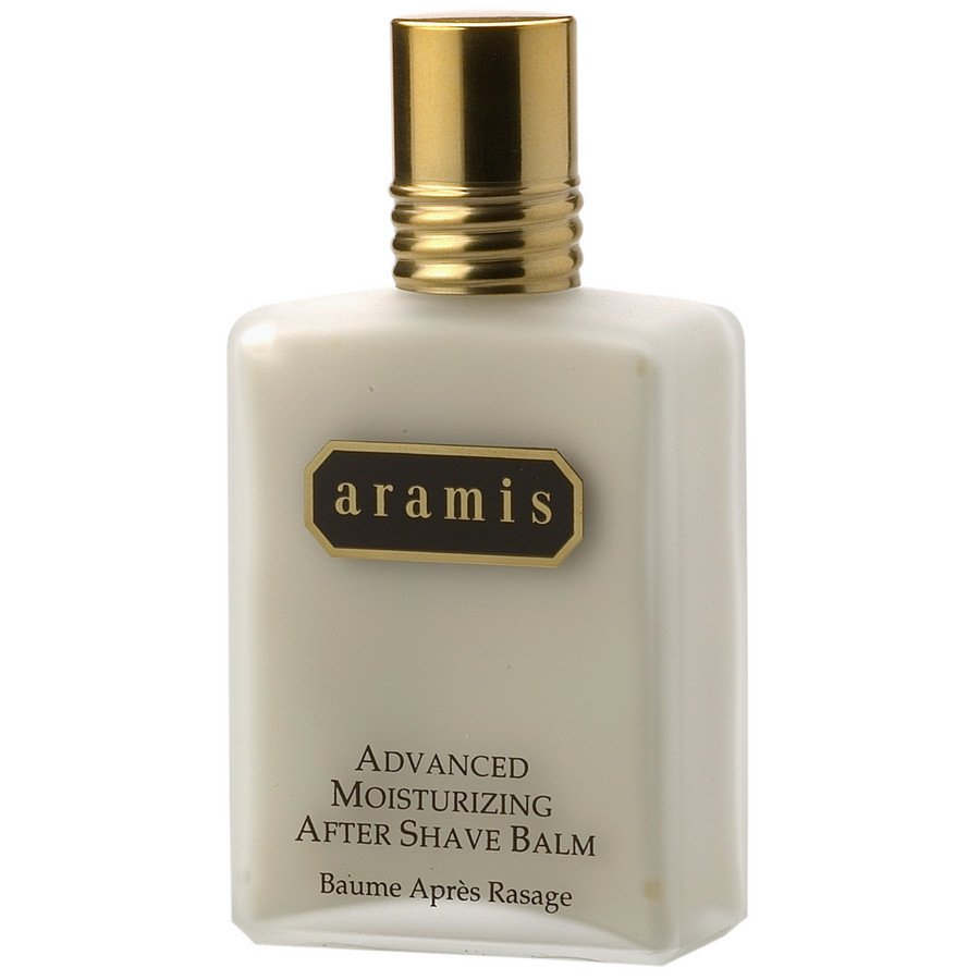 Aramis - Aramis Classic Adv.Moist.After Shave Balm -