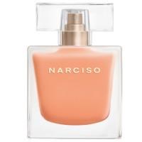 Narciso Rodriguez Narciso Ambree Neroli Eau de Toilette Spray