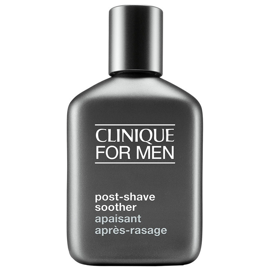 Clinique - Clinique For Men Post Shave Healer -