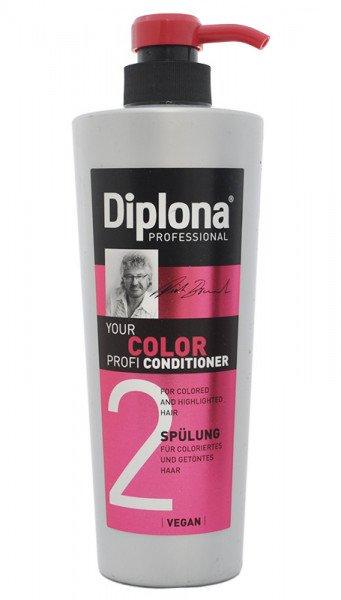 Diplona - Conditioner Color -