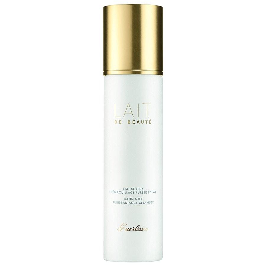 Guerlain - Beauty Skin Cleansing Milk -