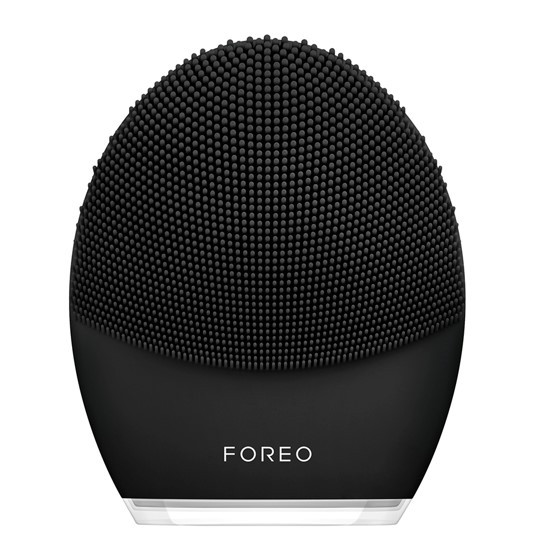 FOREO - Luna 3 For Men -