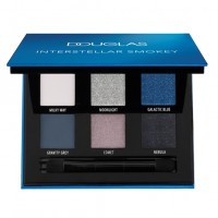 Douglas Collection Mini Eyeshadow Palette