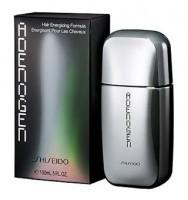 Shiseido Adenogen H.Energ.Formula