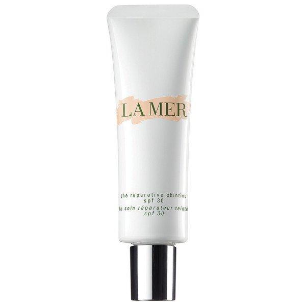 La Mer - Creme De La Mer Skin Tint Spf 30 - Light Medium
