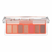 CATRICE Eyeshadow Coral Nude Collection Palette