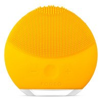 FOREO Luna Mini 2 Sunflower