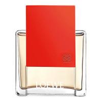 Loewe Solo Loewe Ella Eau de Parfum