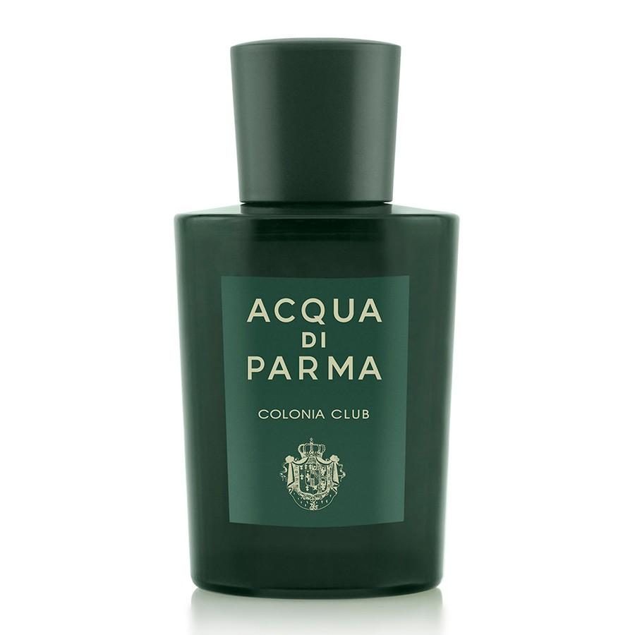 Acqua di Parma - Colonia Club Eau de Cologne Spray -  50 ml