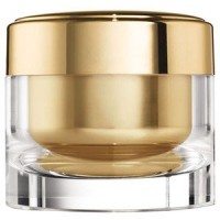 Elizabeth Arden Ceramide Plump Perf Moist Face&Throat