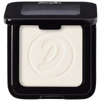Douglas Make-up Eyeshadow Mono Glitter