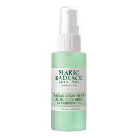 Mario Badescu Travel Size Facial Spray Green Tea