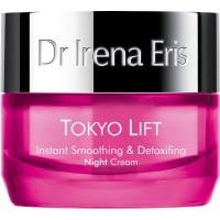Dr Irena Eris Detox Night Cream