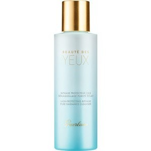 Guerlain - Beauty Skin Cleansing Bi-Phase Eyes -