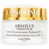 Lancôme Absolue Premium ßx FPS15 Creme Dia