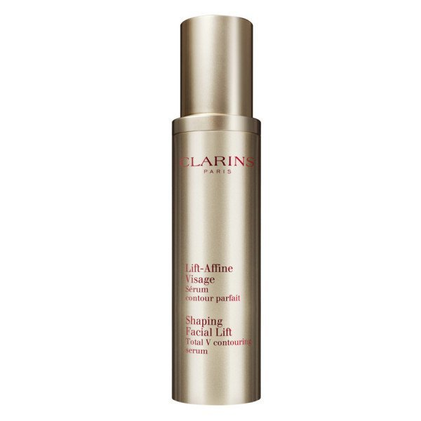Clarins - Lift Affine Visage -