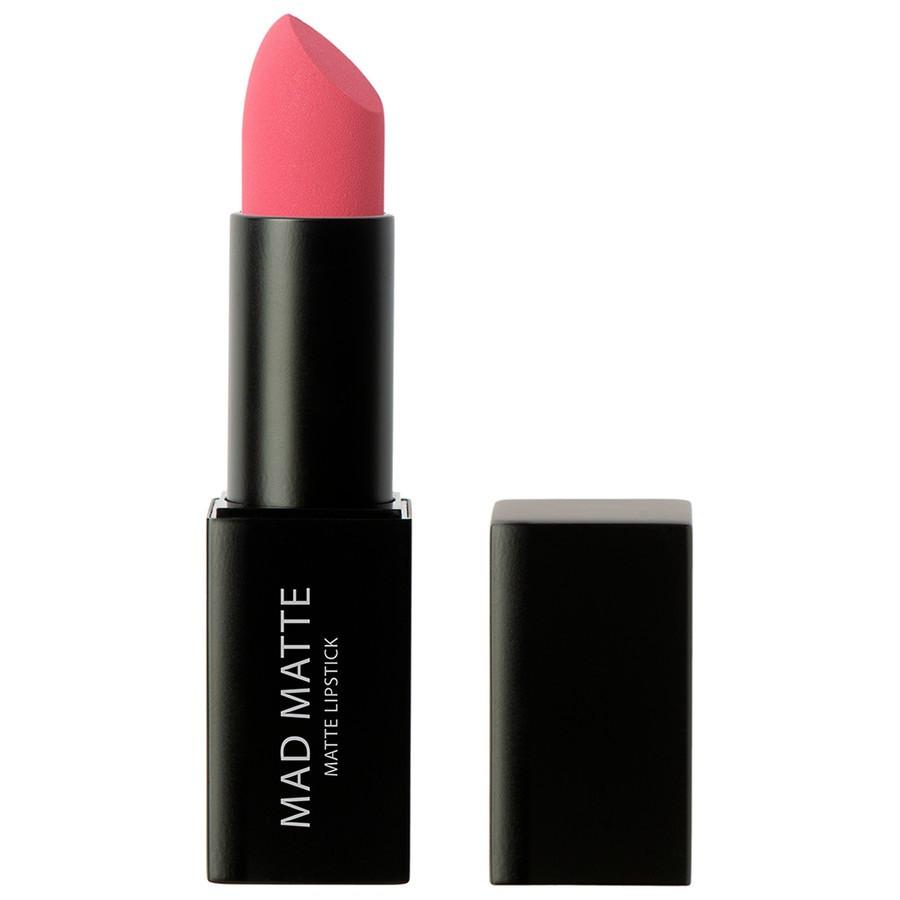 Douglas Make-up - Mad Matte -  10 - Daring Magenta