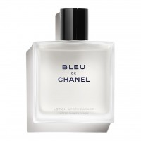 CHANEL LOÇÃO AFTER SHAVE