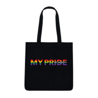 Douglas Exclusivos Pride Bag