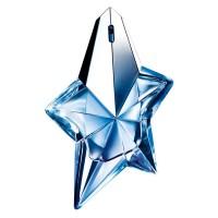 Thierry Mugler Angel Eau de Parfum Recarregável
