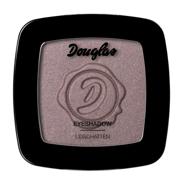 Douglas Make-up - Eyeshadow - Nr. 4