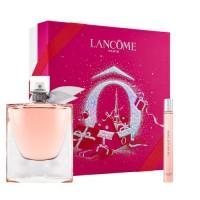 Lancôme La Vie Est Belle Eau de Parfum 100Ml Set