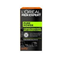 L'Oréal Paris Men Expert Pure Power Creme Rosto