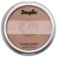 Douglas Make-up Douglas Make up Aquarelle Powder