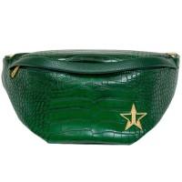 Jeffree Star Cosmetics Side Bag