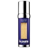 La Prairie Skin Caviar Liquid Lift