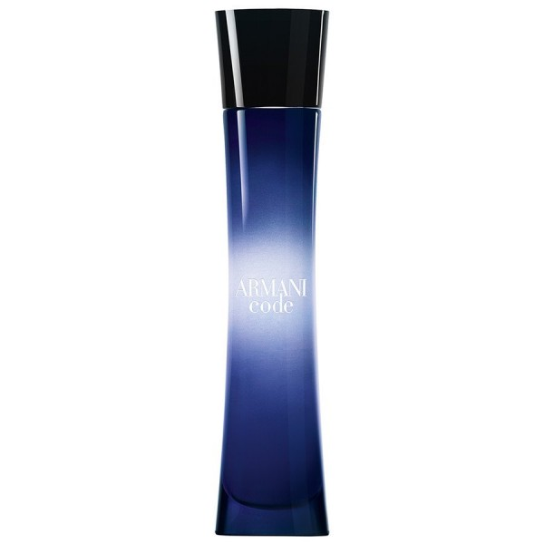 Giorgio Armani - Armani Code Eau de Parfum - 30 ml