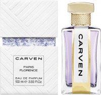 Carven Carven Florence Eau de Parfum