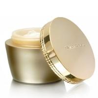 Elizabeth Arden Ceramide Premiere Eye Cream
