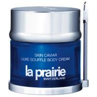 La Prairie Skin Caviar Luxe Soufle Body Cream