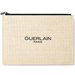 Oferta bolsa Guerlain na compra de um pó Terracotta